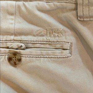 Mountain Khaki 36 x 32 Pants
